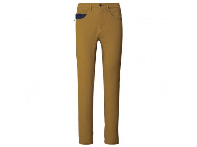 Millet Abrasion Heavy Stretch Pantalones Hombre, hamilton